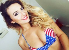 babes-for-trump-hottest-photos-27